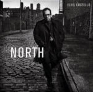 NORTH (CD)