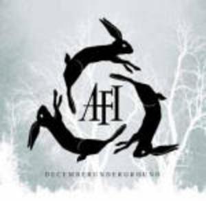 DECEMBERUNDERGROUND (CD)