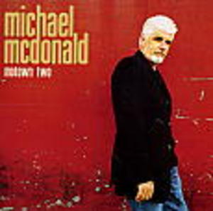 MCDONALD MICHAEL (CD)