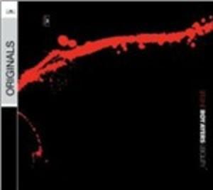 LIFELINE (CD)