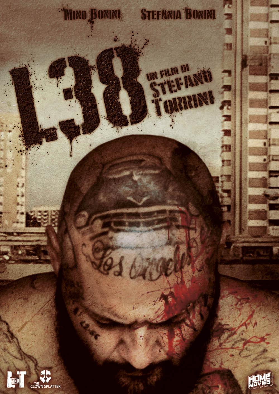 L38 (DVD)