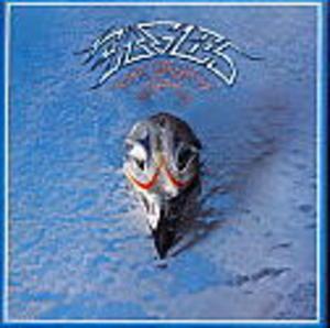 EAGLES - GREATEST HITS 71-75 - (VINYL REPLICA) (CD)