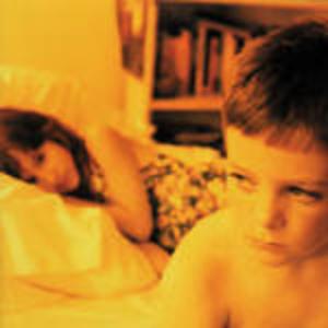 AFGHAN WHIGS - GENTLEMEN (CD)