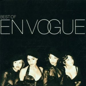 EN VOGUE - BEST OF (CD)
