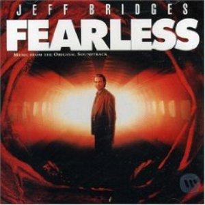 FEARLESS (CD)