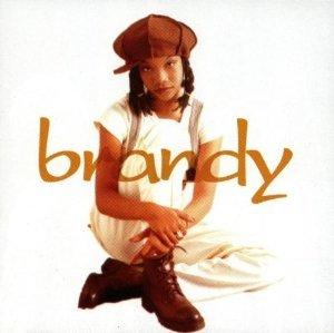 BRANDY BRANDY (CD)