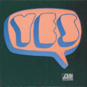 YES REMASTERS - (REMASTERED) (CD)