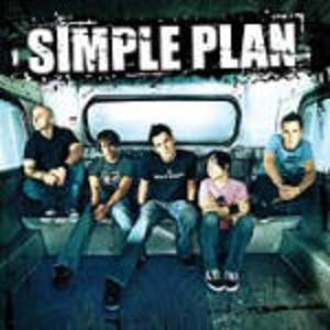 SIMPLE PLAN - STILL NOT GETTING ANY (CD)