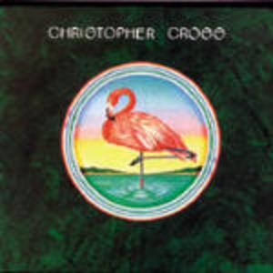 CHRISTOPHER CROSS (CD)