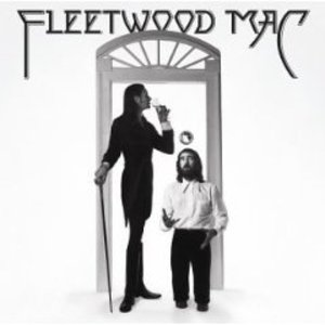FLEETWOOD MAC (CD)