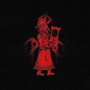 WARDRUNA - SKALD (CD)