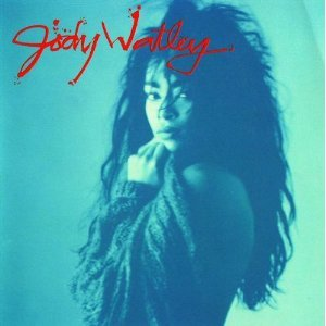 JODY WATLEY[AUDIO CD] (CD)
