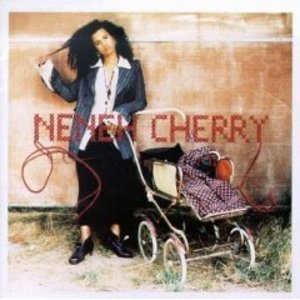 NENEH CHERRY - HOMEBREW (CD)