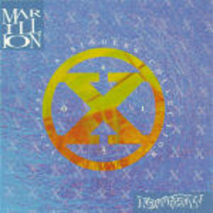 MARILLION - A SINGLES COLLECTION (CD)