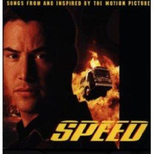 SPEED (CD)