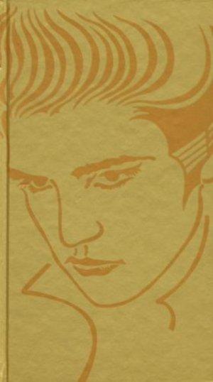 ELVIS PRESLEY - ELVIS A GOLDEN CELEBRATION (CD)