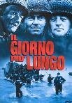IL GIORNO PIU' LUNGO (2 DVD) [ITALIAN EDITION] (DVD)