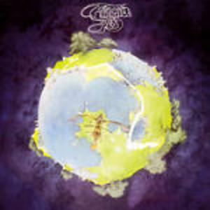 YES - FRAGILE -DIG. PAC (CD)