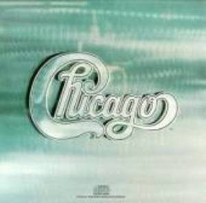 CHICAGO II:DELUXE EDITION RMX (CD)