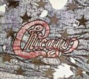 CHICAGO III -DEL.ED.RMX (CD)