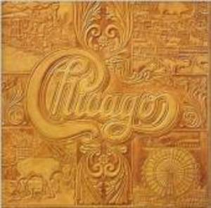 CHICAGO VII (CD)