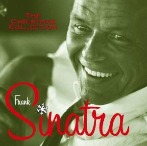 FRANK SINATRA - THE FRANK SINATRA CHRISTMAS COLLECTION (CD)