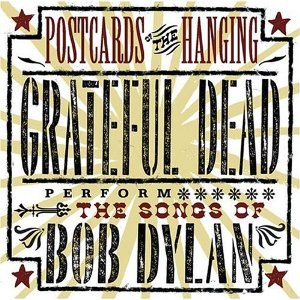 POSTCARDS OF THE HANGING (CD)