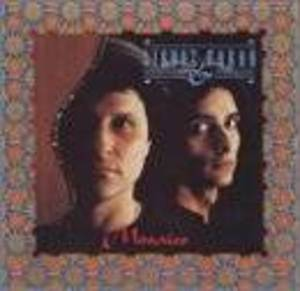 MOSAICO (CD)