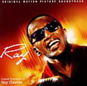 RAY (CD)