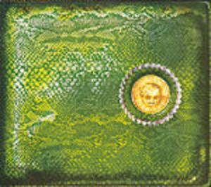 ALICE COOPER - BILLION DOLLAR -DELUXE EDITION -2CD (CD)