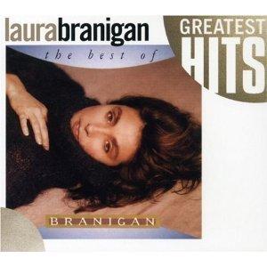 GREATEST HITS LAURA BRANIGAN (CD)