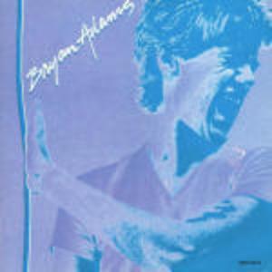 BRYAN ADAMS (CD)