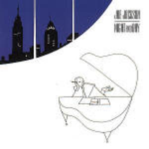 JOE JACKSON - NIGHT AND DAY (CD)