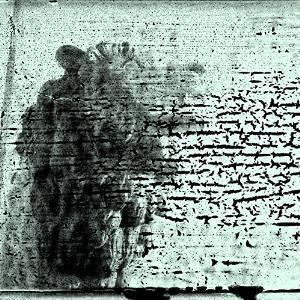 SMASHING PUMPKINS - MONUMENTS TO AN ELEGY (CD)