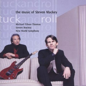TUCK AND ROLL (CD)