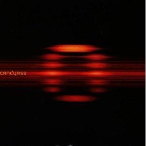 ORGY - CANCYASS (CD)