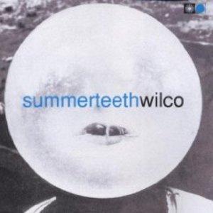 WILCO - SUMMER TEETH (CD)