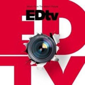 EDTV (CD)