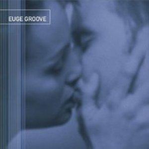 EUGE GROOVE (CD)