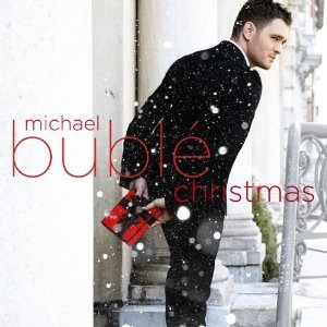 MICHAEL BUBLE' - CHRISTMAS (DELUXE) -CD+DVD (CD)