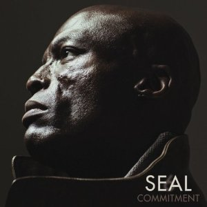 SEAL VI. COMMITMENT (CD)