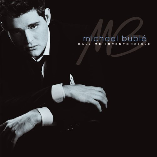 MICHAEL BUBLE' - CALL ME IRRESPONSIBLE-TOUR EDITION -2CD (CD)