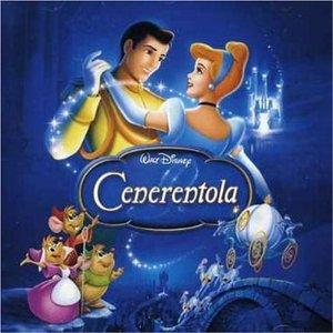 CENERENTOLA (CD)