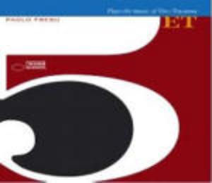 PAOLO FRESU - INCANTAMENTO (CD)