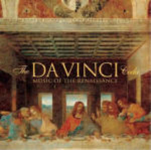 THE DA VINCI COLLECTION IL CODICE DA VINCI (CD)