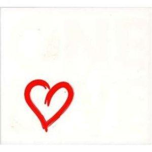ONE LOVE (CD)