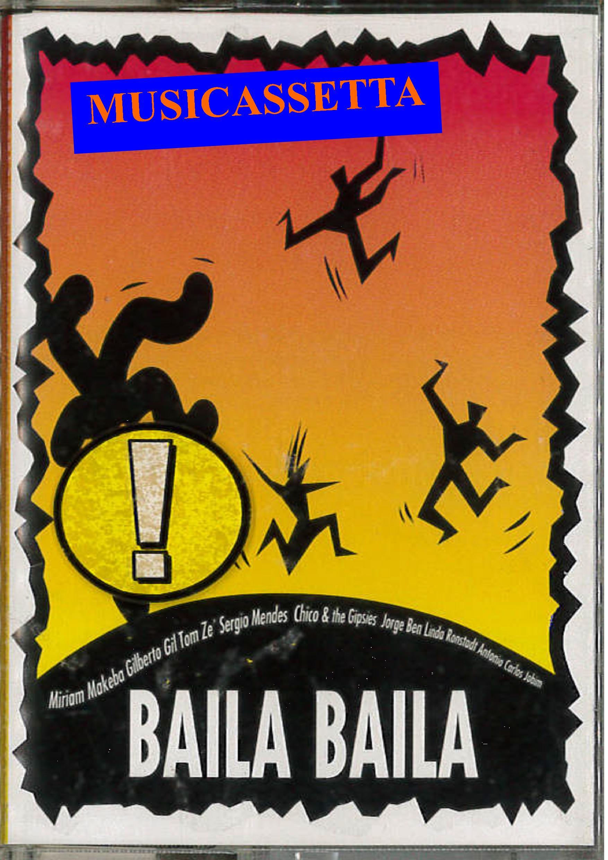 BAILA BAILA (MC)