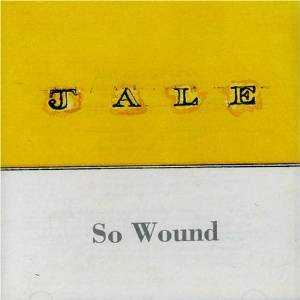 JALE - SO WOUND (CD)