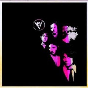 VUE - FIND YOUR HOME (CD)