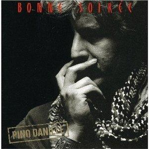 PINO DANIELE - BONNE SOIREE (SLIM BOX) (CD)